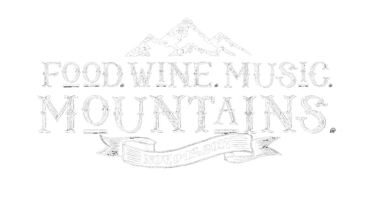 food-wine-mountains