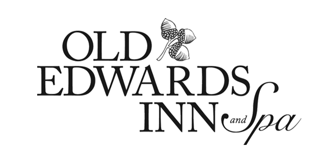 Old Edwards Inn