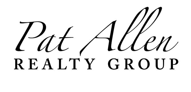 Pat Allen Realty
