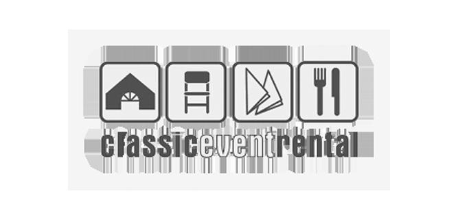 Classic Event Rentals