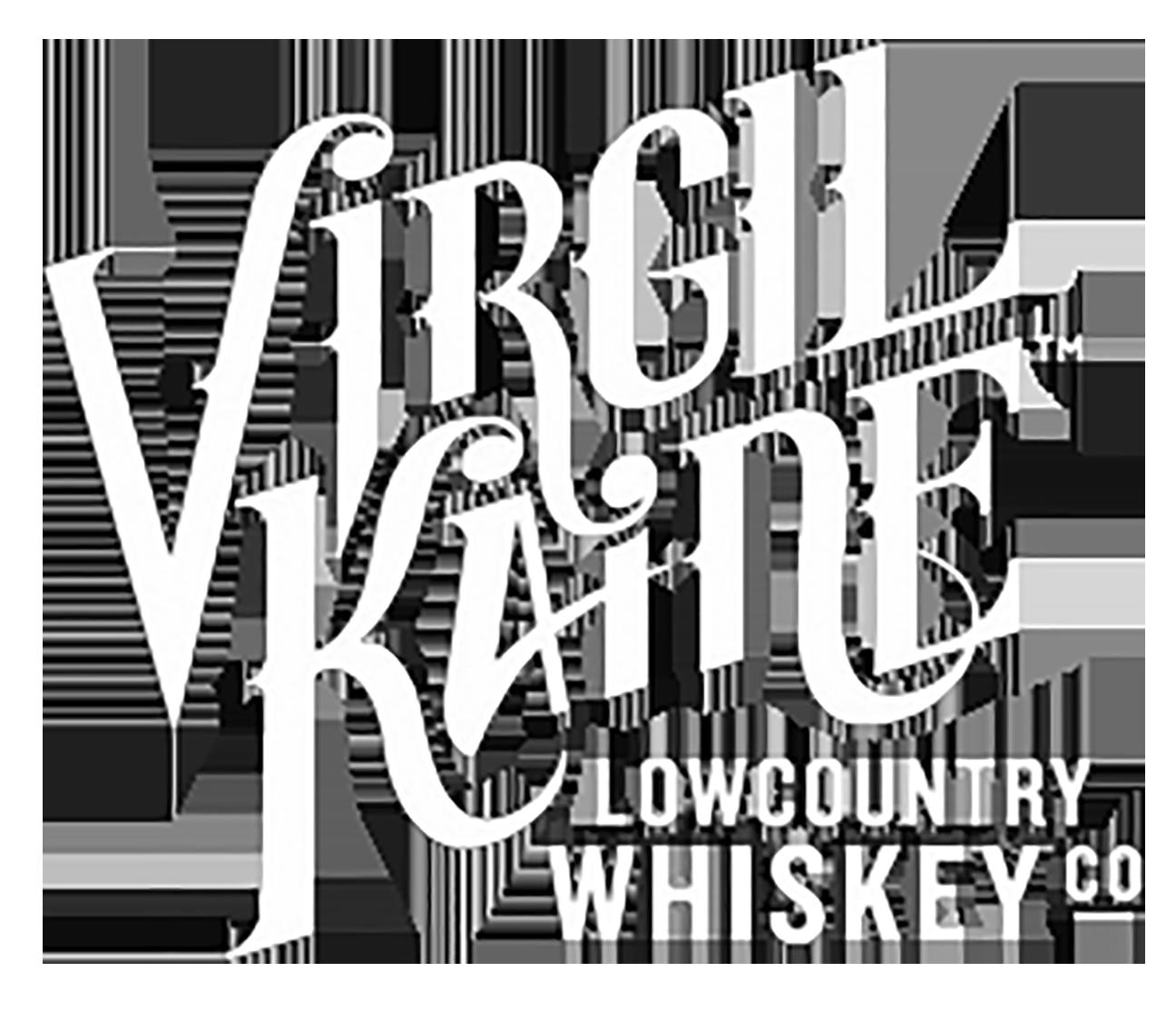 Virgil Kaine