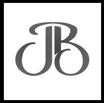 Jannie Bean Designs