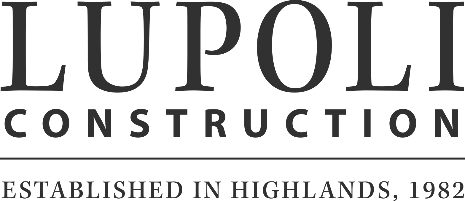 Lupoli Construction