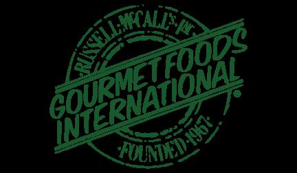 Gourmet Foods International