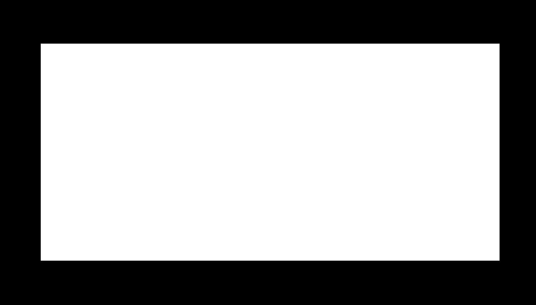 Edible Upcountry