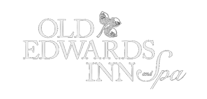 Old Edwards Inn and Spa