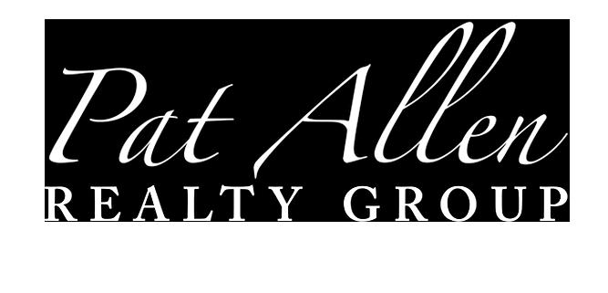 Pat Allen Realty Group