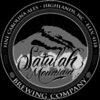 Satulah Brewing Company
