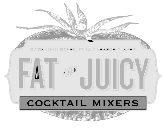 Fat and Juicy