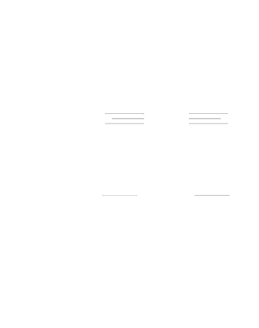 Park on Main