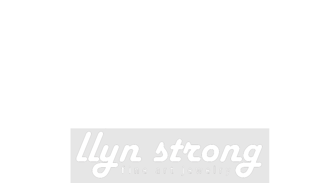 Shuptrine Gallery