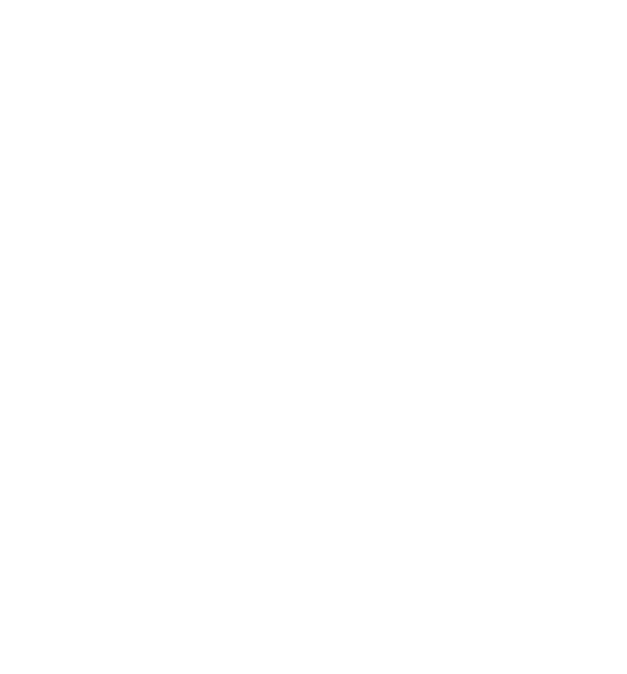 Sunshine Beverages