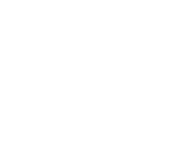 Meeker Wine