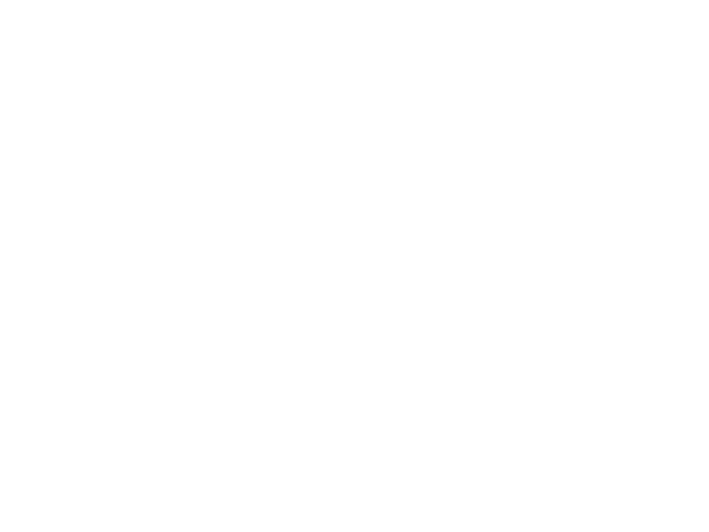ricstandridge