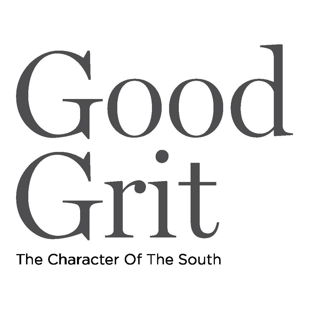 Good Gritt