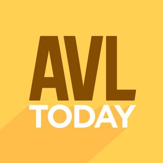 AVL Today