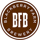 Blackberry Farm Brewing