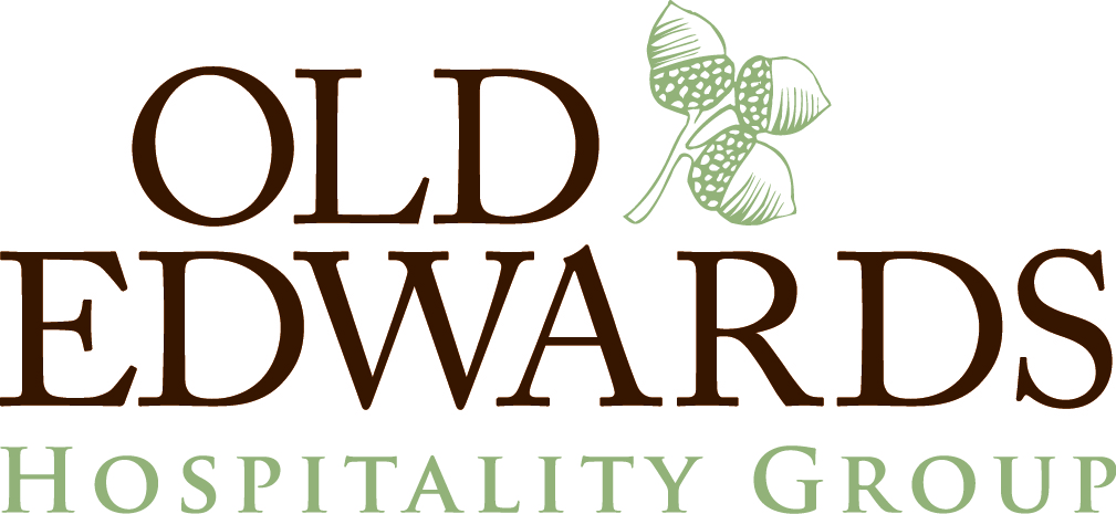 Old Edwards Hospitality