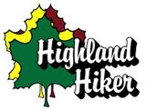 Highland Hiker