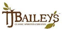TJ Baileys
