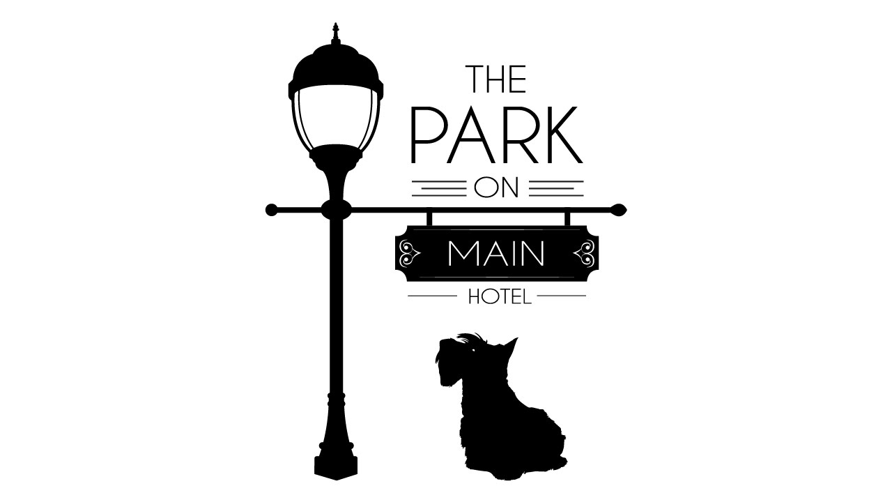 The Park on Main Hotel