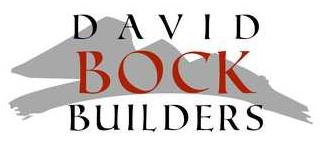 Bock Builders