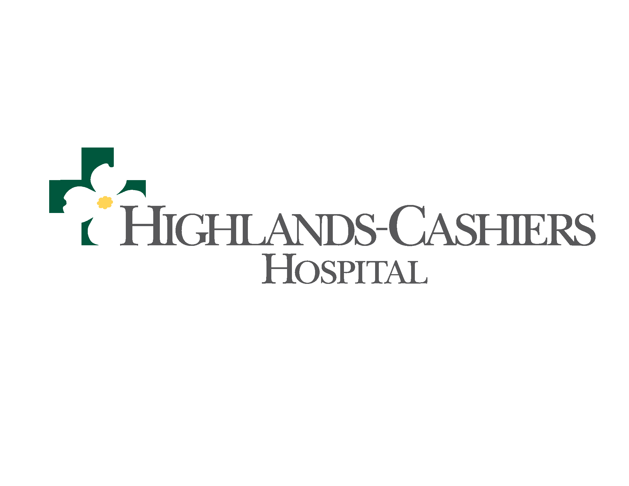 Highlands – Cashiers  Hospital