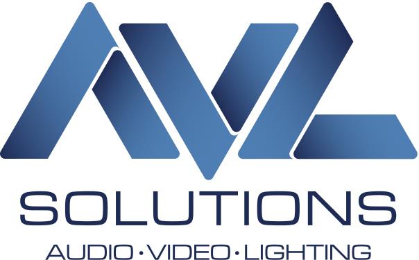 AVL Solutions