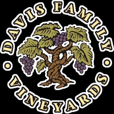 Davis Family Vineyard