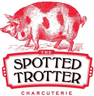Spotted Trotter