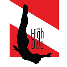 Highlands Dive