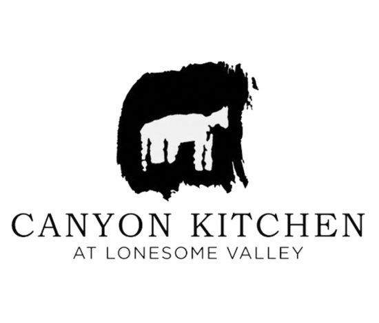 canyon-kitchen